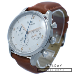 Fortis Tycoon Chronograph *ON SPECIAL*