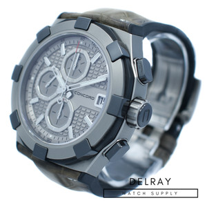 Concord C1 Chronograph *ON SPECIAL*