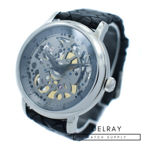 Eterna Special Edition 1856 Skeleton *Limited Edition* *UNWORN*