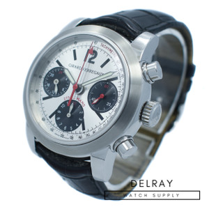 Girard Perregaux 275 Lemans Chronograph *Limited Edition*