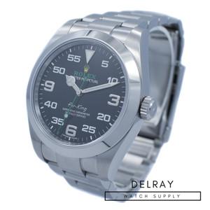 Rolex Air King 116900 *UNWORN*
