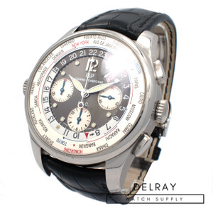 Girard Perregaux WW.TC Financial *Limited Edition* *UNWORN*