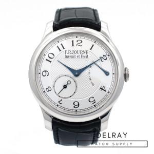 F.P. Journe Chronometre Souverain 40mm 3