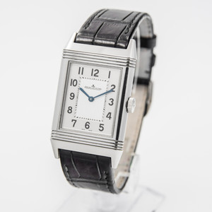 Jaeger LeCoultre Grand Reverso Ultra Thin