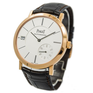 Piaget Alitlpano Date *ON SPECIAL*