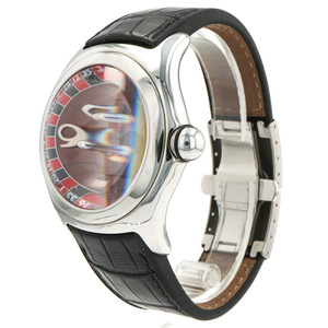 Corum Bubble Roulette *Limited Edition*