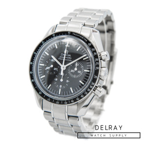 Omega Speedmaster Professional *Great Condition*