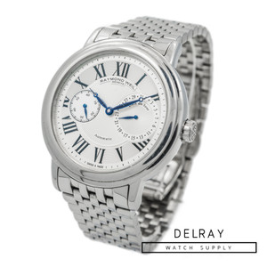 Raymond Weil Maestro Automatic *ON SPECIAL*