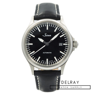 Sinn 556i *2020 Box and Papers*