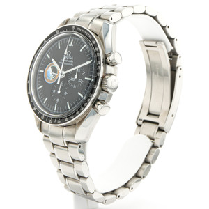 Omega Speedmaster Apollo XII Missions *Limited Edition*