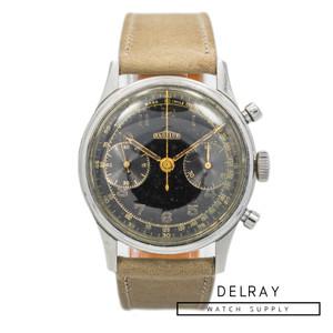 Angelus Vintage Chronograph
