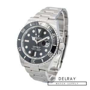 Rolex Submariner Date *UNWORN* 126610LN