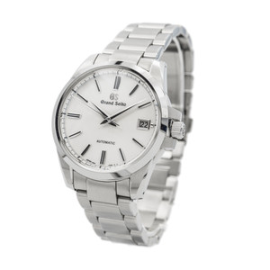 Grand Seiko Heritage SBGR255G *ON SPECIAL*
