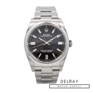 Rolex Oyster Perpetual 126000 *UNWORN 2020*