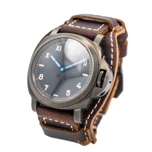 Panerai Luminor California 8 Days DLC PAM779 *ON SPECIAL*