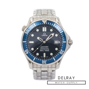 Omega Seamaster 300 M Chronometer 2531.80