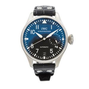 IWC Big Pilot's Automatic