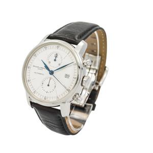 Baume et Mercier Classima Chronograph