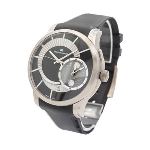 Maurice Lacroix Pontos Décentrique GMT *Limited Edition*
