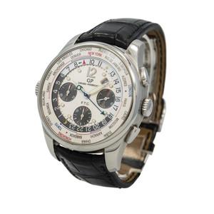 Girard-Perregaux World Time WW.TC Financial Chronograph