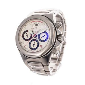 Girard-Perregaux Laureato EVO 3 Chronograph
