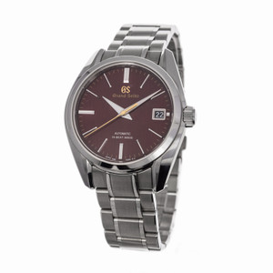 Grand Seiko Heritage 'Autumn' SBGH269 *Limited Edition* *2019*