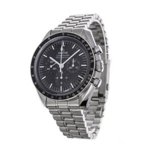 Omega Speedmaster Professional Moonwatch *UNWORN* *2021*