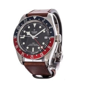 Tudor Black Bay GMT 79830RB *2020*