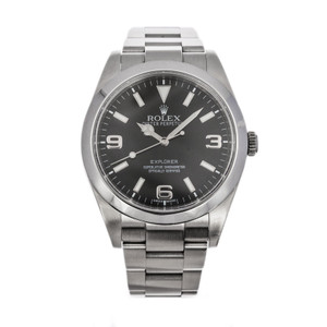 Rolex Explorer 214270 *Mark 1*