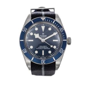 Tudor Black Bay 58 Blue 79030B *UNWORN* *2021*