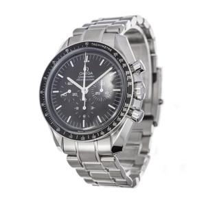Omega Speedmaster Professional Chronograph *UNWORN* *2021*