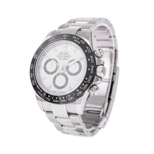 Rolex Cosmograph Daytona 116500LN *2021* *Wire Only*