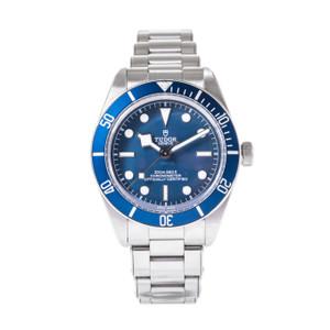 Tudor Black Bay 58 79030B *Blue Dial* *2020*