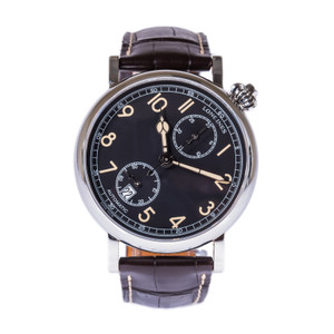 Longines Avigation Watch Type A-7 1933