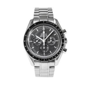 Omega Speedmaster Moonwatch Professional Chronograph *2020*
