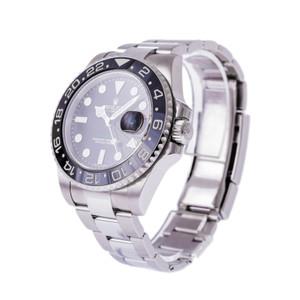Rolex GMT-Master II 116710LN *Wire Only*