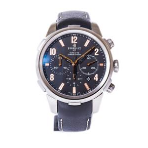 Perrelet Class-T 3 Hands Chronograph *UNWORN*