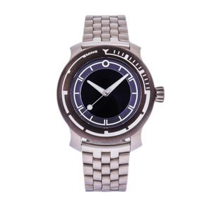 Ming Diver 18.01 H41 *2020*