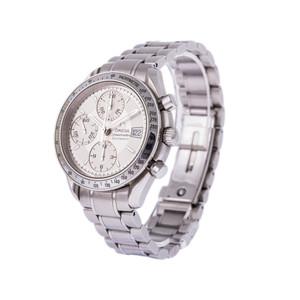Omega Speedmaster Date Chronograph