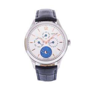 Montblanc Heritage Chronometrie Quantieme Annuel 'Vasco Da Gama' *UNWORN* *Limited Edition*