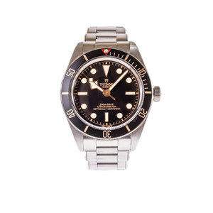 Tudor Black Bay Fifty-Eight 79030N *2021*