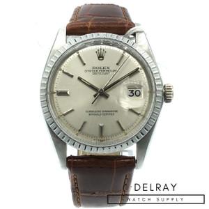 Rolex Datejust 1603 Sigma Dial