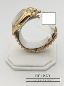 "Rolex Day Date ""Bark"" 18078"