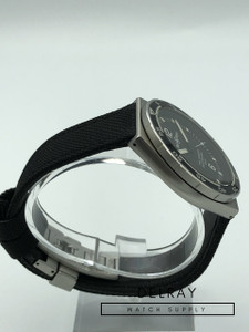 Bell and Ross Type Demineur 1