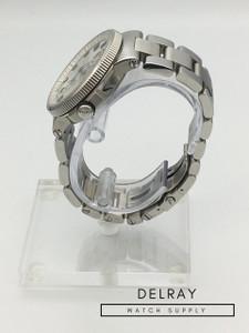 Ulysse Nardin Marine Chronometre- NEW