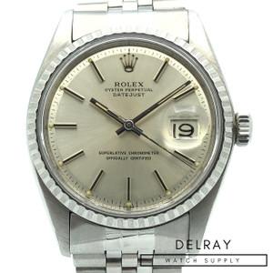 Rolex Datejust 1603 1