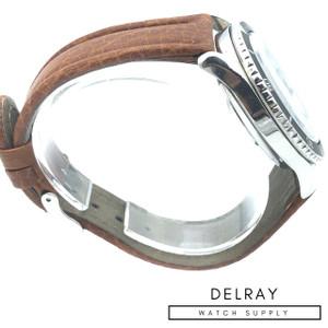 Zenith De Luca Chronograph Mk 1