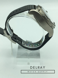 Breitling Avenger Chronograph Titanium