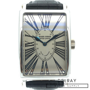 Roger Dubuis Much More White Gold *LIMITED EDITION*