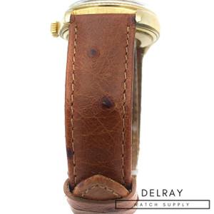 Rolex Day Date 1803 Linen